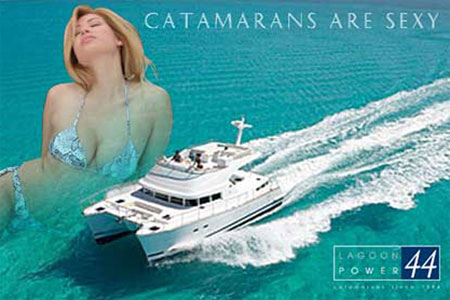 Palm Beach Catamarans